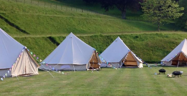 Welcome to Ready Tent Hire & ReadyTentHire